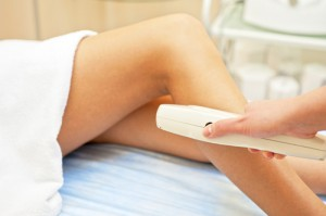 online marketing for laser hair removal